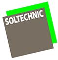 Soltechnic